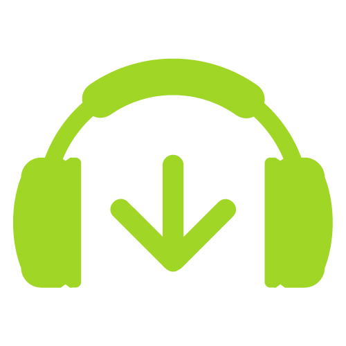 beatport_headphones
