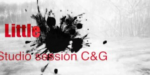 Studio session *Special* C&amp;G / Feat. Mr. V - Fedde Le Grand / Back &amp; Forth