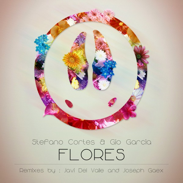 flores -cover
