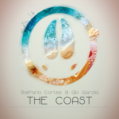The-Coast-cover